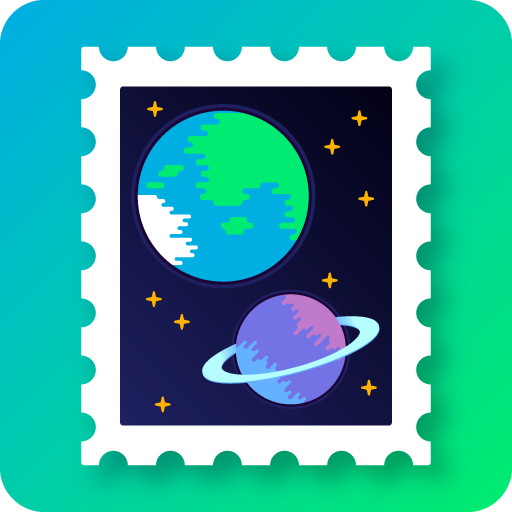 EcoVerse Game Icon